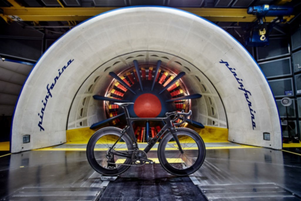 دوچرخه پنینفارینا