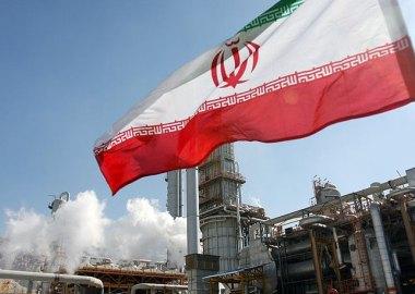 ترس اروپاییها از بدعهدی آمریکا گریبانگیر نفت ایران شد/ نفت آمریکا جایگزین ایران میشود؟