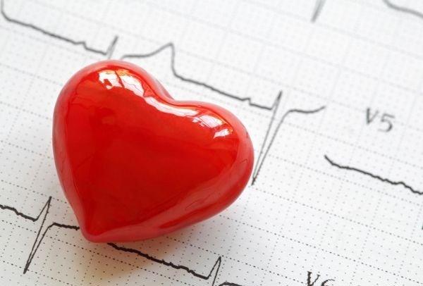 پروتئین از حمله قلبی محافظت میکند