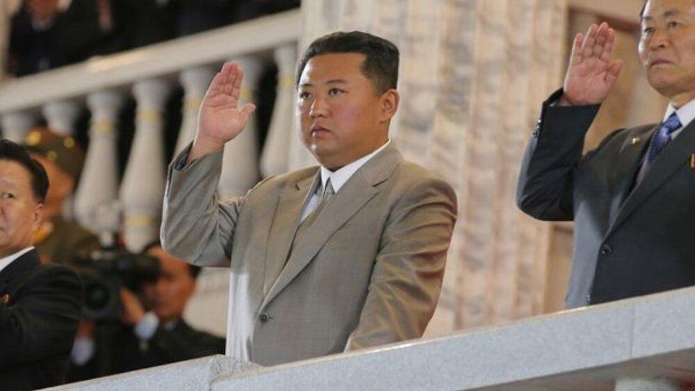5605862_0_North-Korea-leader-Kim-Jong-Un-attends-a-paramilitary-parade-held-to-mark-the-founding-anniversary-o