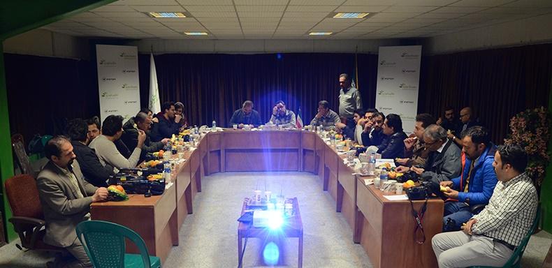 پایگاه خبری آرمان اقتصادی 09 جزییات تولید شاسی بلندهای هن تنگ در ایران