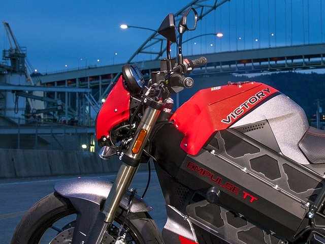 پایگاه خبری آرمان اقتصادی 5 بهترین موتورسیکلتهای برقی در جهان +تصاویر