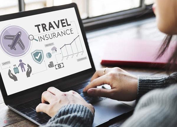 خرید آنلاین بیمه مسافرتی خارج از کشور بیمیتو
