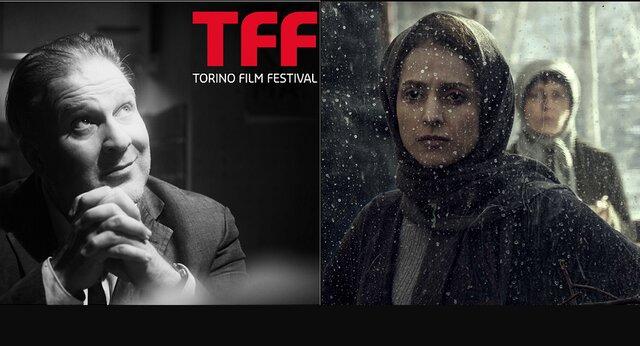 جشنواره تورین ایتالیا میزبان ۲فیلم ایرانی