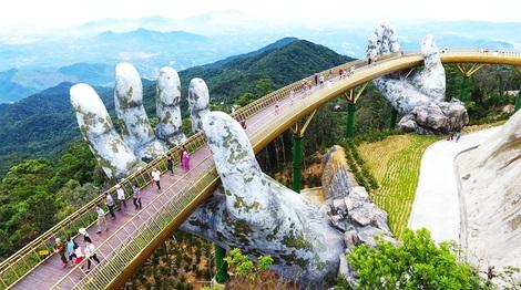 پل بی بالی