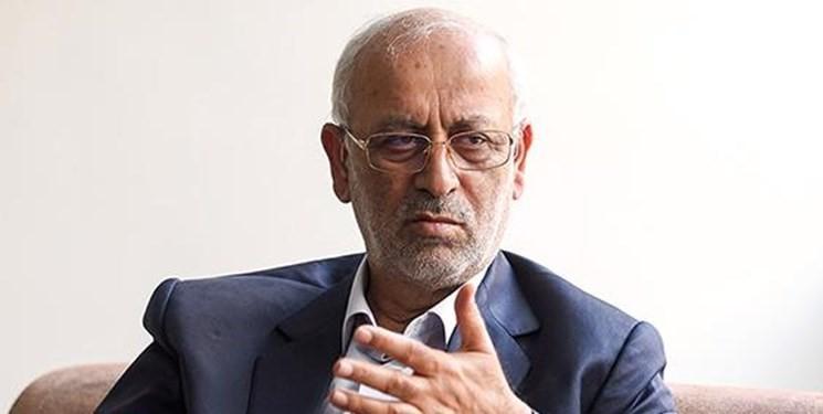 دیجیکالا یک «برند ملی» توسعهدهنده کسب و کارهای ایرانی
