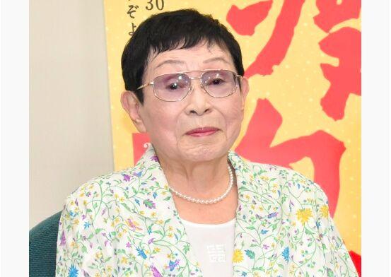 هاشیدا سوگاکو خالق اوشین