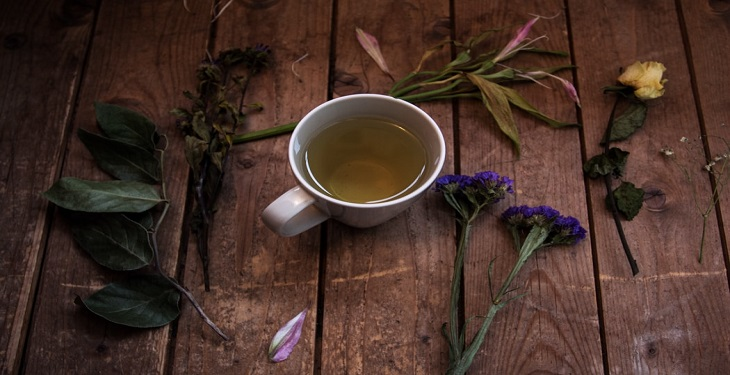herbal-drinks-with-calming-effects