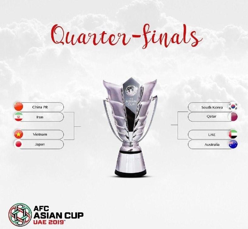 جام ملت آسیا