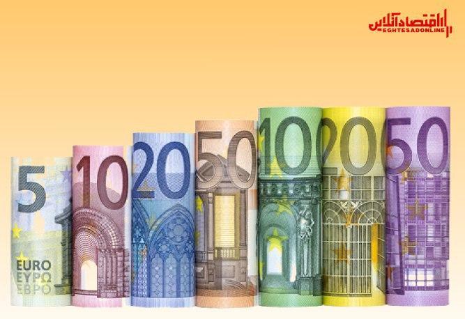 گالری یورو