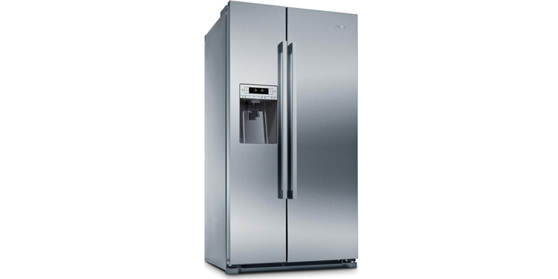 Prices-of-refrigerator-bosch-freezer-according-to-its-different-types