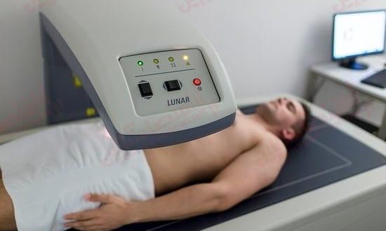 دگزا-جذب-سنجی-اشعه-ایکس-با-انرژی-مضاعف-min