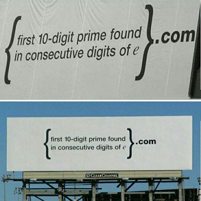 آگهی استخدام گوگل