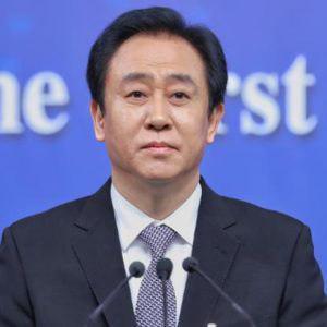 هیو کا یان(Hui Ka Yan)