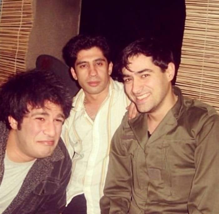 یوسف-تیموری-و-شهاب-حسینی (1)