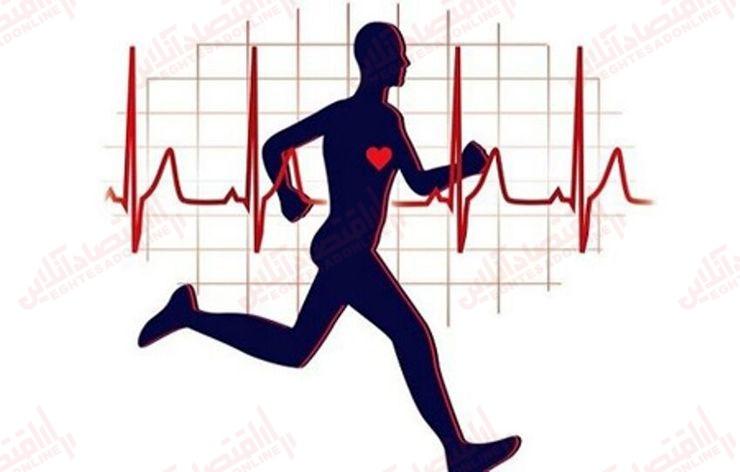 فعالیت بدنی