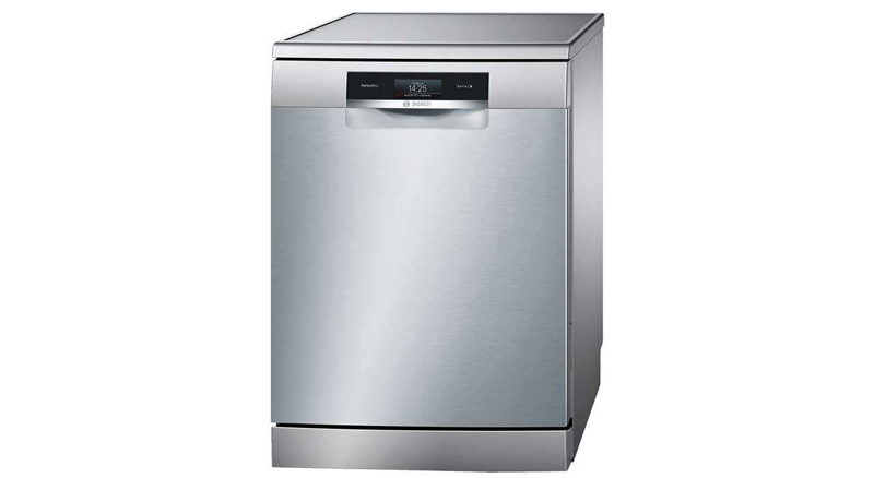 Check-the-specifications-and-price-of-the-Bosch-Dishwasher