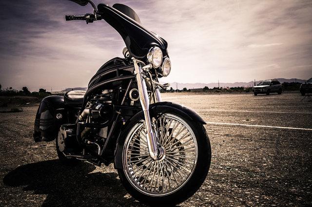 پایگاه خبری آرمان اقتصادی 7 بهترین موتورسیکلتهای برقی در جهان +تصاویر