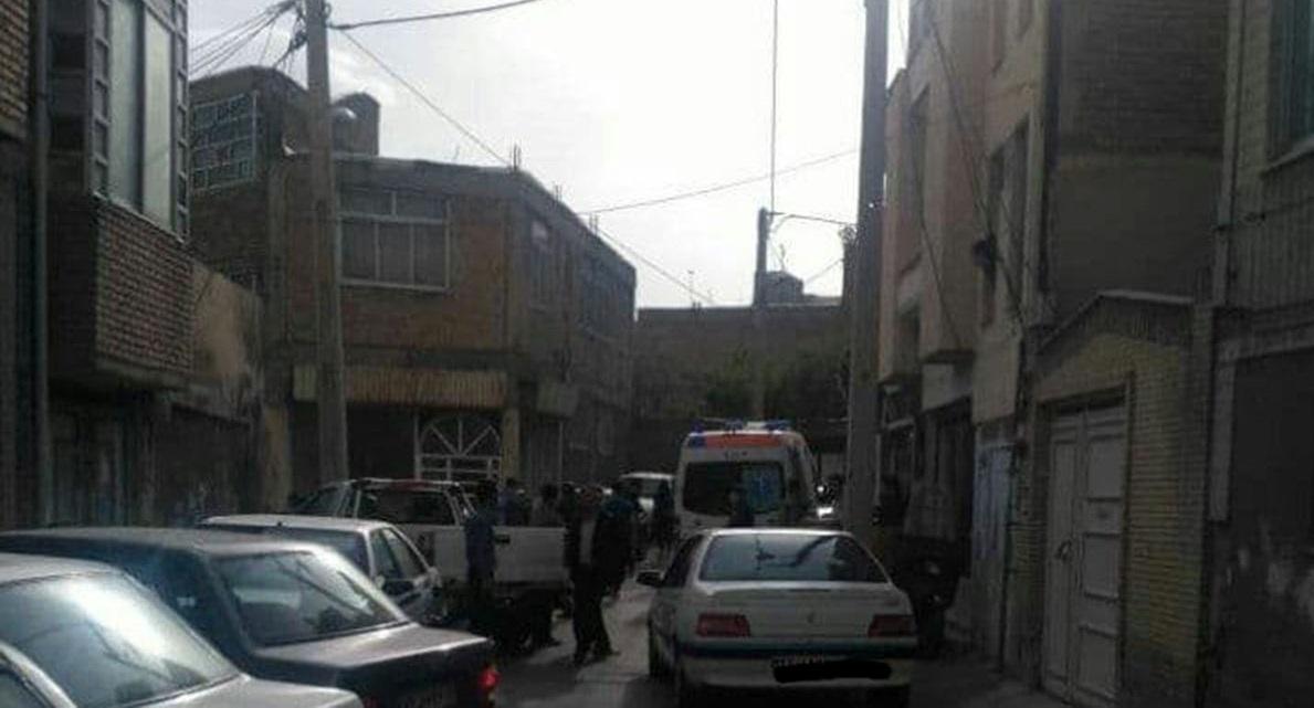 +دقایقی+پیش+یک+زن+در+خیابان+باکری+ارومیه+به+ضرب+گلوله+زخمی+شد