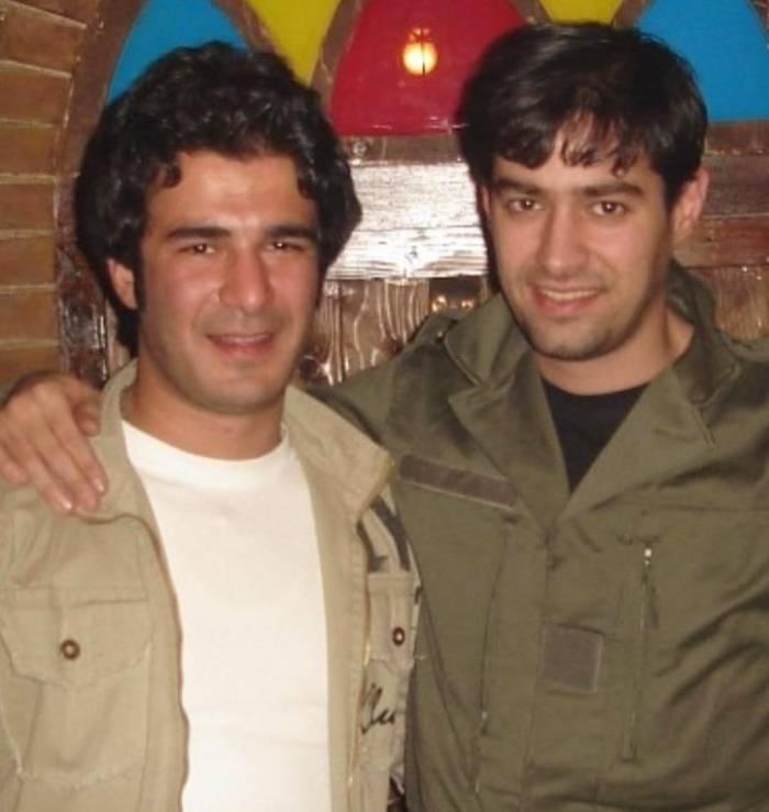 یوسف-تیموری-و-شهاب-حسینی