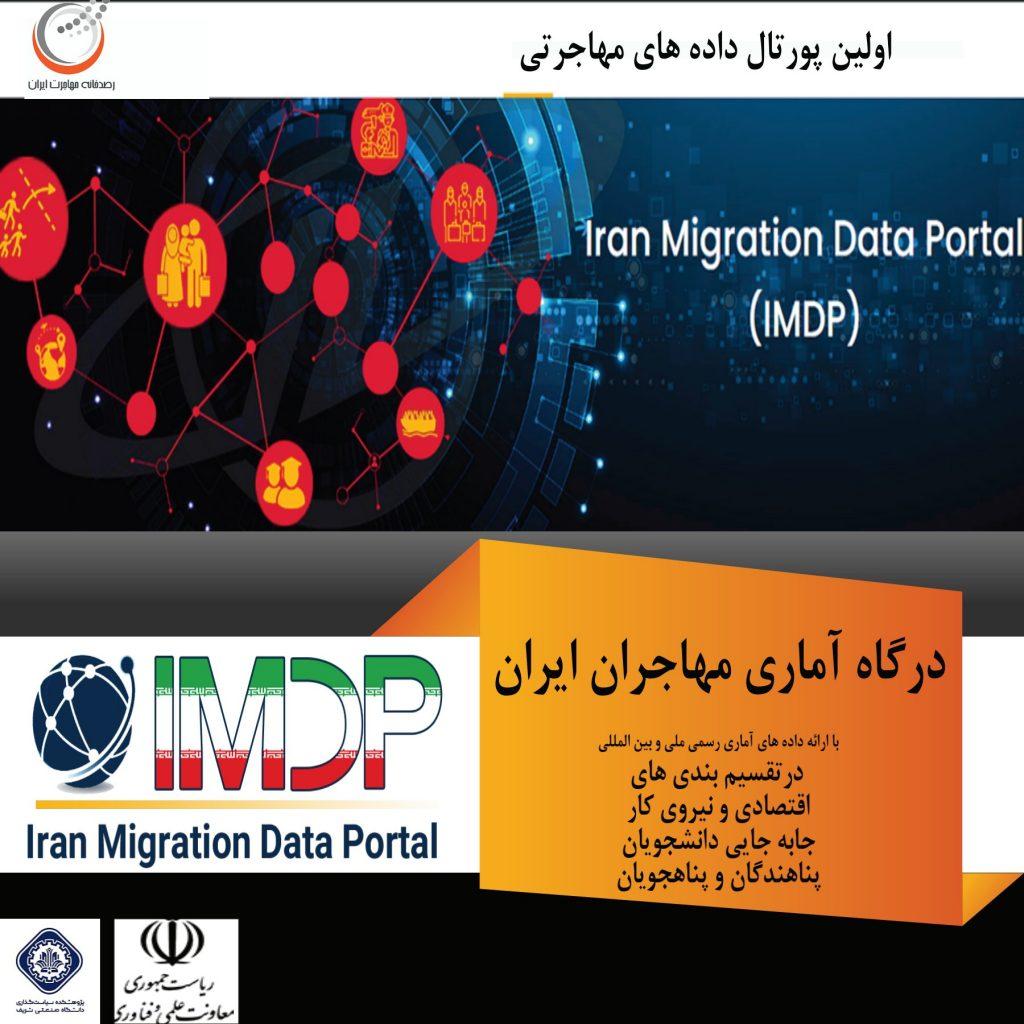 پورتال-داده-های-مهاجرتی-1024x1024