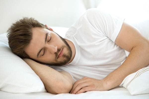 بی خوابی خوابیدن خواب آلودگی