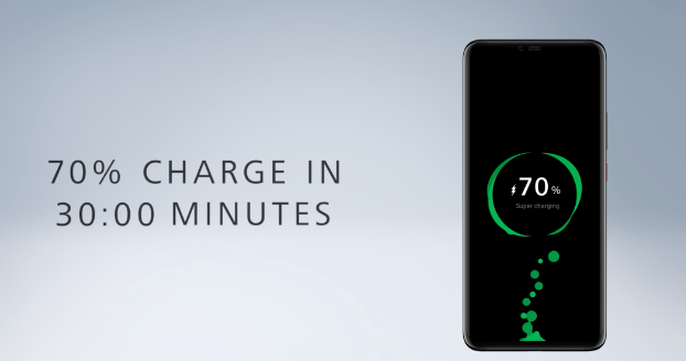 P30Pro-Battery&Charger-30M