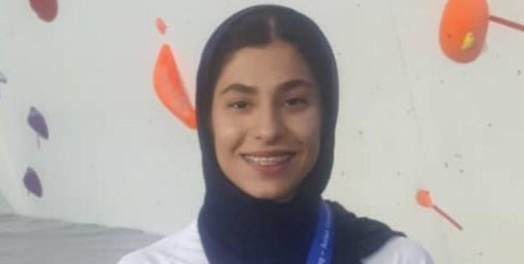 محیا دارابیان