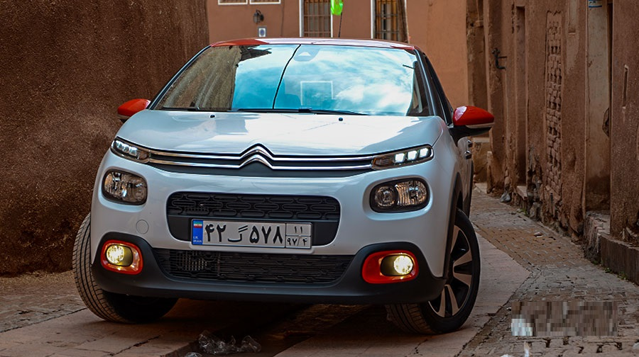 citroen-c3-production-line-17