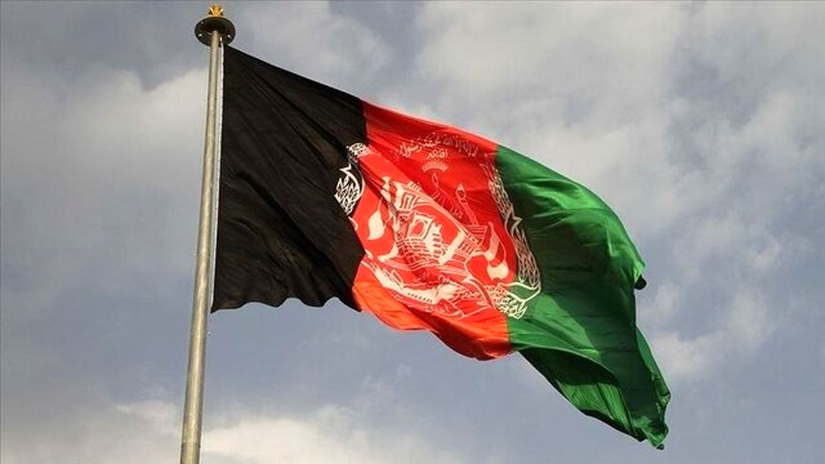 پرونده ویژه بررسی تحولات افغانستان