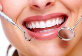 چند روش برای داشتن دهان خوشبو