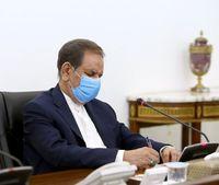 موافقت نامه استرداد مجرمان ایران و تاجیکستان ابلاغ شد