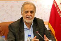 نظر معاون سابق وزیر صمت در مورد تشکیل وزارت بازرگانی