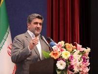 ارزش بازار سهام بانک صادرات با عملکرد شعب ۳۰برابر شد/ افزایش ۴۸۰درصدی قیمت سهام بانک صادرات ایران در مقایسه با ابتدای سال جاری
