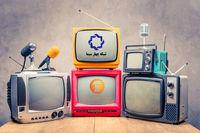 برنامه درسی معلمان تلویزیونی در روز معلم