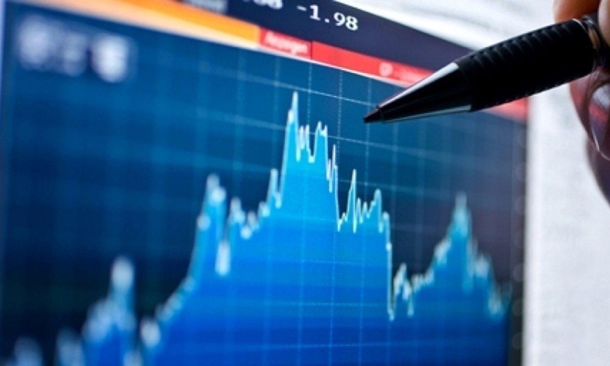 ریسک فاکتورهای اقتصاد ۲۰۲۱