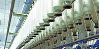 تولید تجارت - گروه صنعتی پرنیا +فیلم