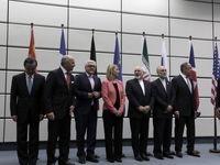 مجتهد: ایران به شرایط قبل از برجام بر نمیگردد