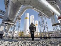 افزایش محدودیتهای نفتی ونزوئلا / آمریکا شرکت نفتی روسیه را تحریم کرد