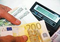 ۱۰ هزار یورو؛ حداکثر میزان مجاز ارز همراه مسافران خروجی
