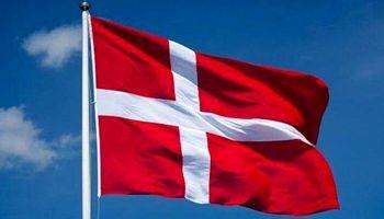 دانمارک فروش سلاح به رژیم سعودی را تعلیق کرد