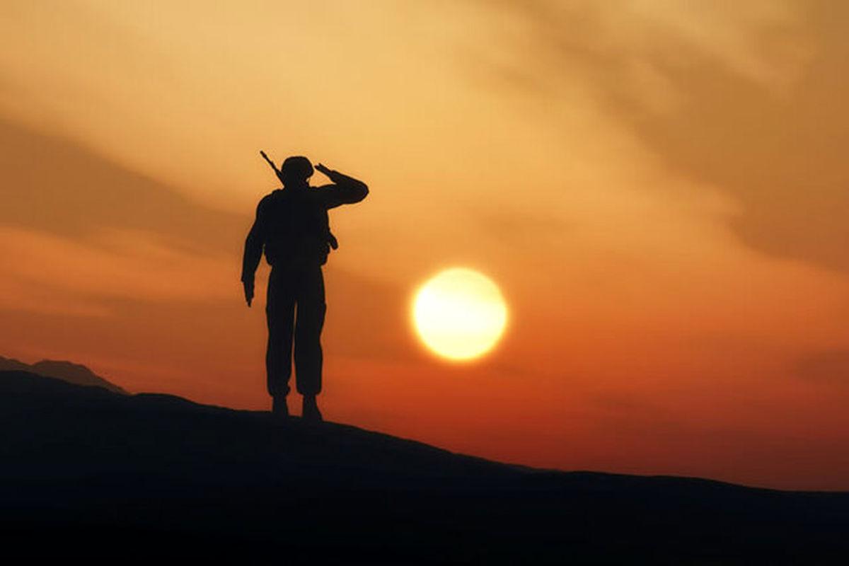 آخرین وضعیت حقوق سربازان