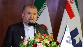 پرداخت ۱۳۰۰ فقره وام قرضالحسنه به سیلزدگان لرستان و خوزستان