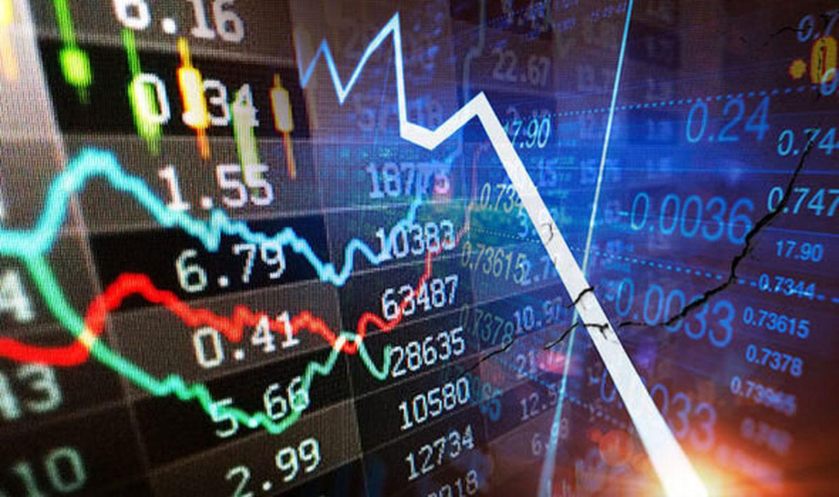 بازگشت تعادل به بورس آمریکا
