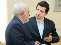 پیشنهاد مبادله زندانیان ایرانی و آمریکایی مسبوق به سابقه است