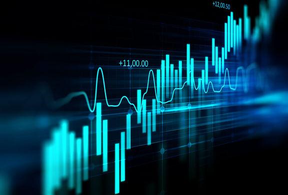 گروه شیمیایی 112 میلیارد تومان حجم خورد/ «وخارزم» بیشترین ارزش معاملات را به خود اختصاص داد