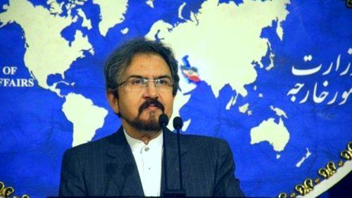 اتحادیه عرب ظرفیتهای خود را صرف تلاشهای باطل میکند