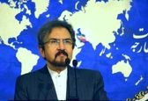 تبادل نفت برابر کالا با روسیه را از مقامات ایرانی نشنیدهام