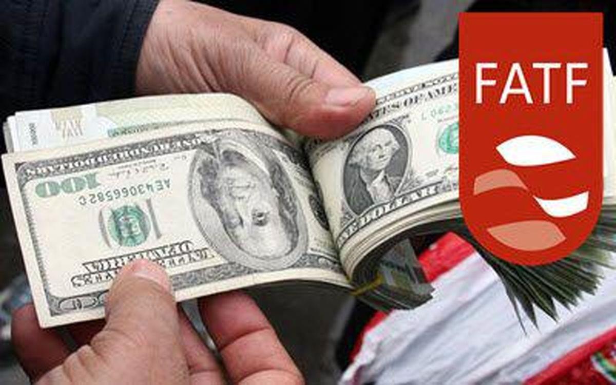 تبعات تصویب نشدن FATF و تداوم تحریمها
