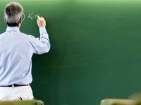 کمبود ۳۰۰ هزار معلم در کشور تا ۳ سال آینده
